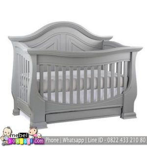 Box Bayi BB-764